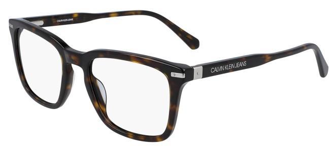 Calvin Klein Jeans brillen CKJ20512
