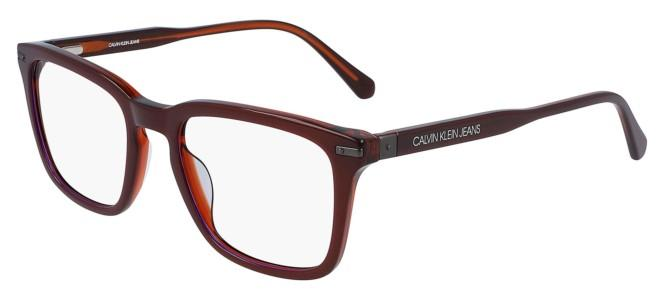Calvin Klein Jeans eyeglasses CKJ20512