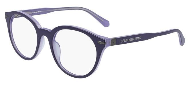 Calvin Klein Jeans eyeglasses CKJ20513