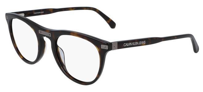 Calvin Klein Jeans briller CKJ20514