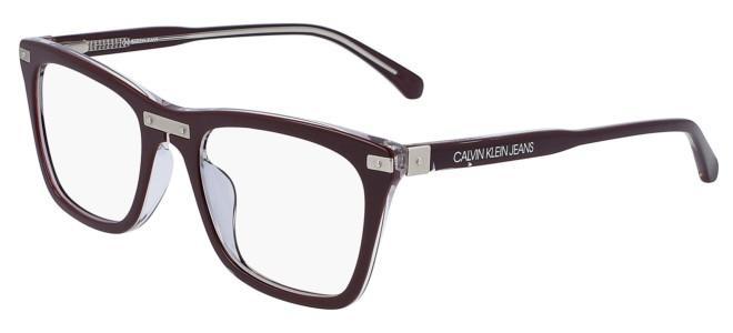Calvin Klein Jeans eyeglasses CKJ20515