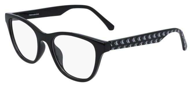 Calvin Klein Jeans brillen CKJ20516