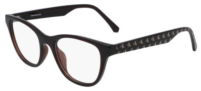 Calvin Klein Jeans briller CKJ20516