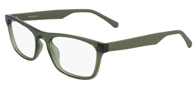 Calvin Klein Jeans eyeglasses CKJ20517