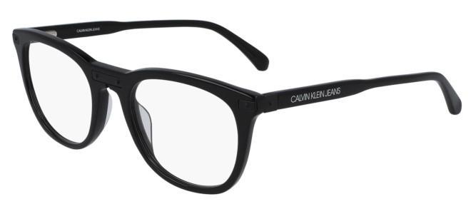 Calvin Klein Jeans briller CKJ20518