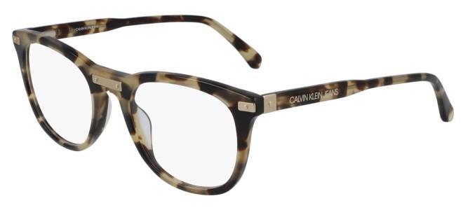 Calvin Klein Jeans eyeglasses CKJ20518