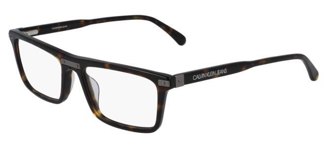 Calvin Klein Jeans eyeglasses CKJ20519