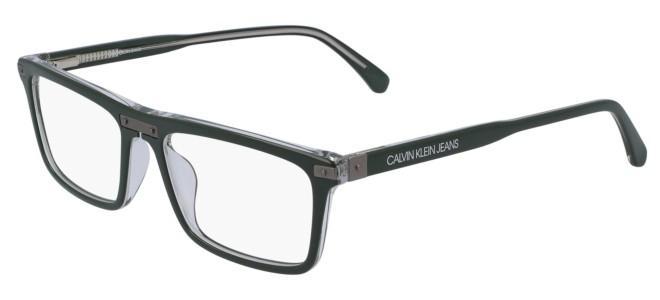 Calvin Klein Jeans briller CKJ20519