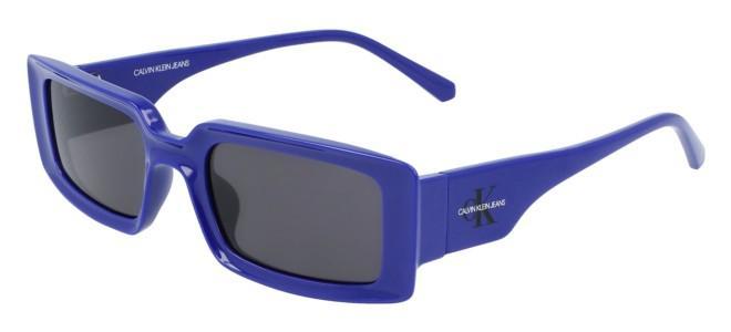 Calvin Klein Jeans solbriller CKJ20628S
