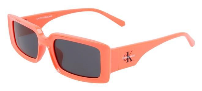 Calvin Klein Jeans zonnebrillen CKJ20628S
