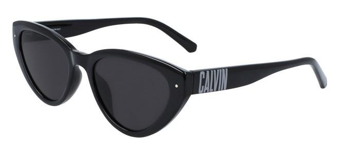 Calvin Klein Jeans solbriller CKJ20629S