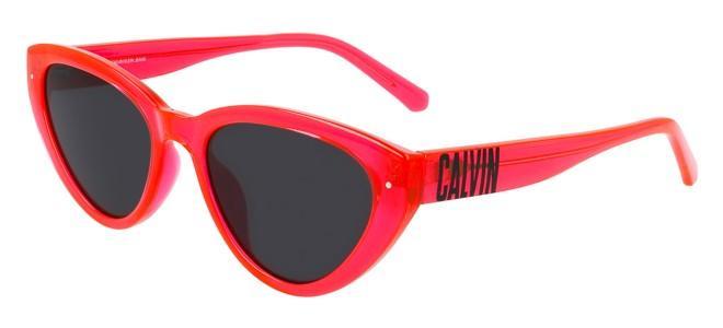 Calvin Klein Jeans sunglasses CKJ20629S