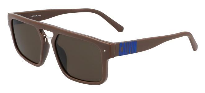 Calvin Klein Jeans solbriller CKJ20630S