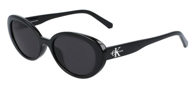 Calvin Klein Jeans sunglasses CKJ20631S