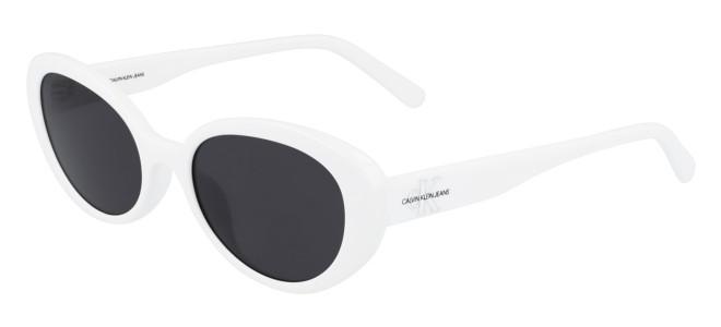 Calvin Klein Jeans solbriller CKJ20631S