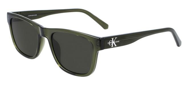 Calvin Klein Jeans solbriller CKJ20632S