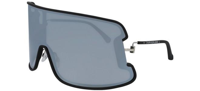 Calvin Klein Jeans zonnebrillen CKJ20633S