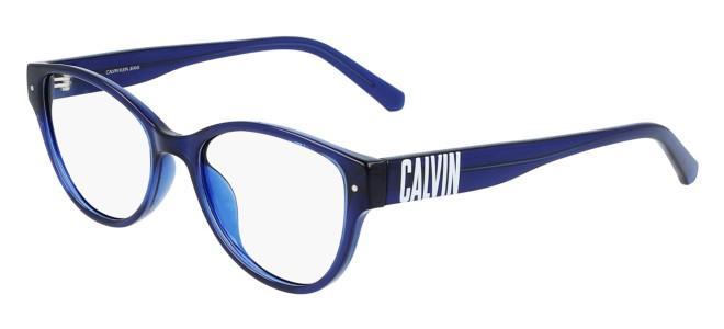 Calvin Klein Jeans brillen CKJ20634