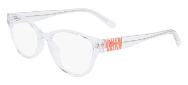 Calvin Klein Jeans briller CKJ20634