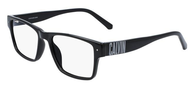 Calvin Klein Jeans eyeglasses CKJ20635