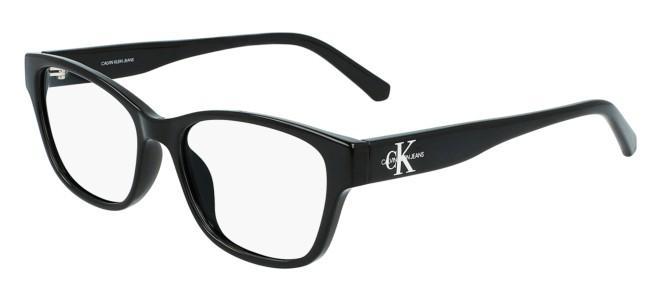 Calvin Klein Jeans brillen CKJ20636