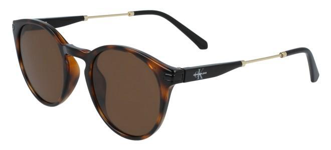 Calvin Klein Jeans solbriller CKJ20705S
