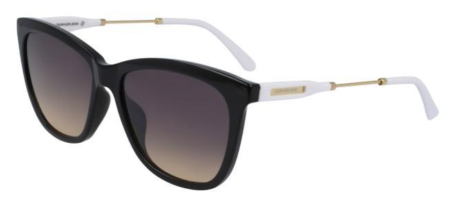 Calvin Klein Jeans solbriller CKJ20807S