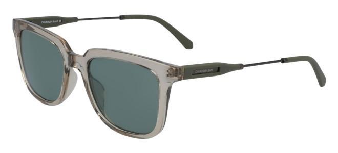 Calvin Klein Jeans solbriller CKJ20808S