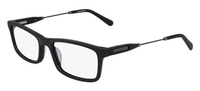 Calvin Klein Jeans eyeglasses CKJ20809