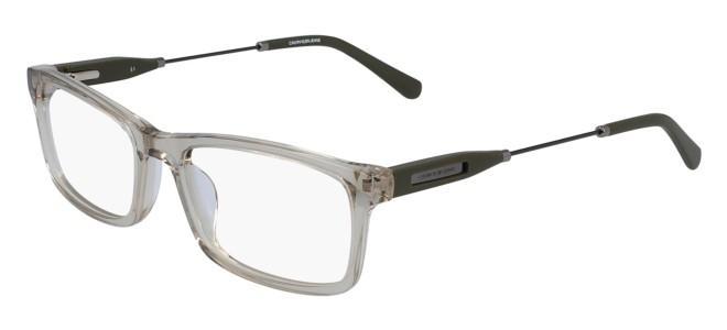 Calvin Klein Jeans briller CKJ20809