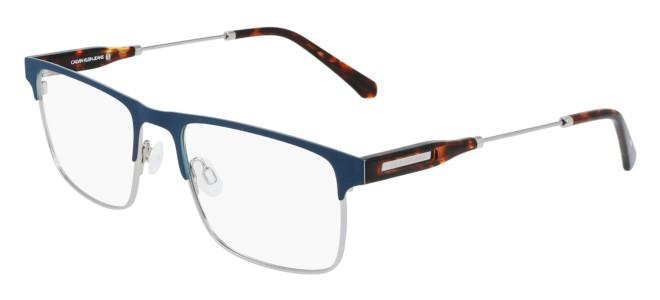 Calvin Klein Jeans briller CKJ21202