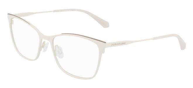 Calvin Klein Jeans brillen CKJ21207