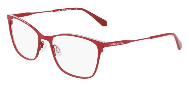 Calvin Klein Jeans briller CKJ21207