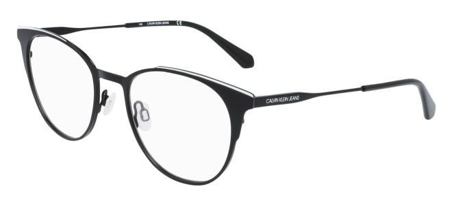 Calvin Klein Jeans briller CKJ21208