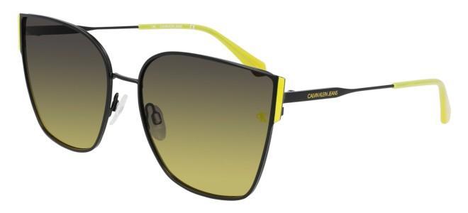 Calvin Klein Jeans solbriller CKJ21209S