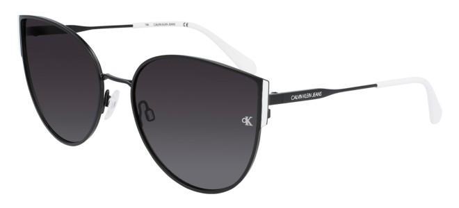Calvin Klein Jeans solbriller CKJ21210S