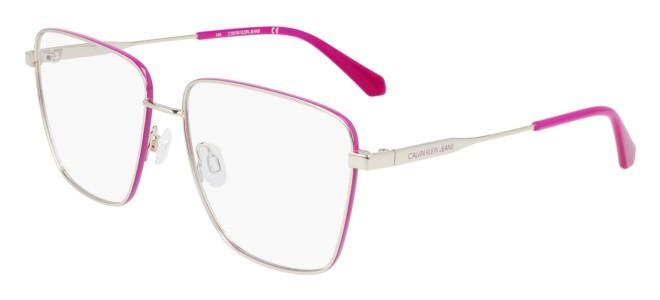 Calvin Klein Jeans briller CKJ21211