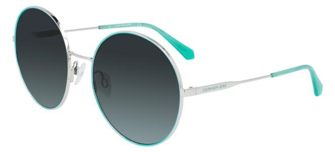 Calvin Klein Jeans solbriller CKJ21212S