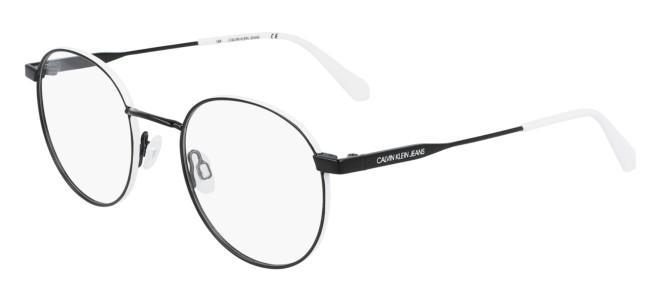 Calvin Klein Jeans briller CKJ21215