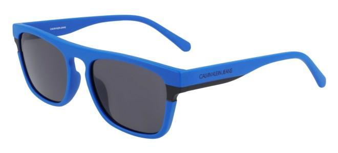 Calvin Klein Jeans solbriller CKJ21601S