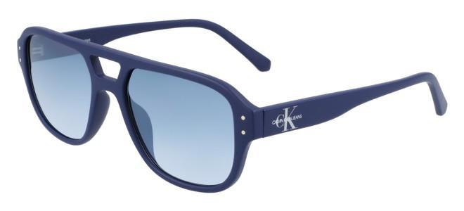 Calvin Klein Jeans solbriller CKJ21603S