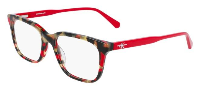 Calvin Klein Jeans briller CKJ21606