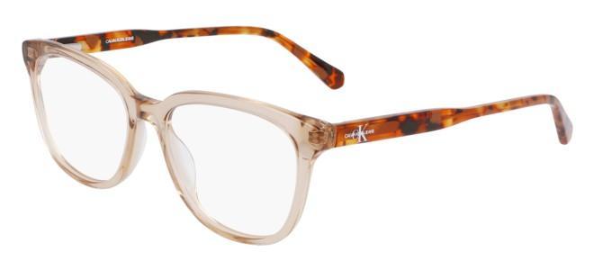 Calvin Klein Jeans brillen CKJ21607