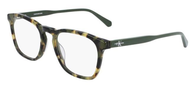 Calvin Klein Jeans briller CKJ21608
