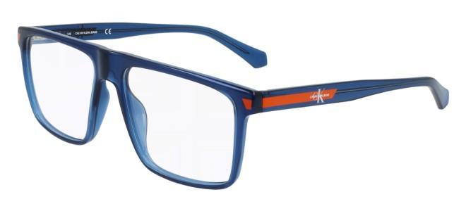 Calvin Klein Jeans briller CKJ21611