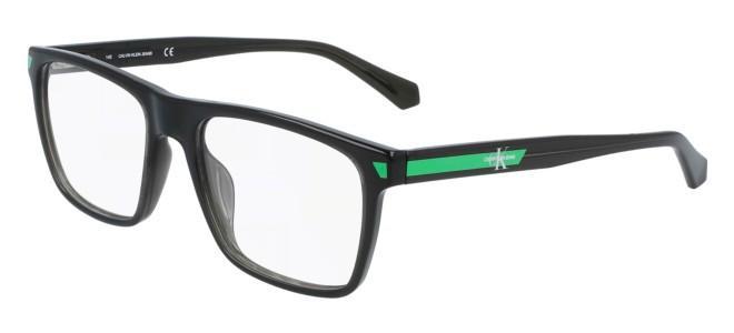 Calvin Klein Jeans briller CKJ21612