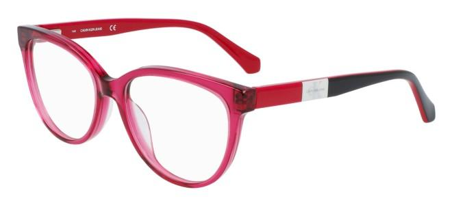 Calvin Klein Jeans briller CKJ21613