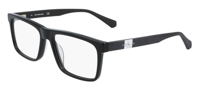 Calvin Klein Jeans briller CKJ21614