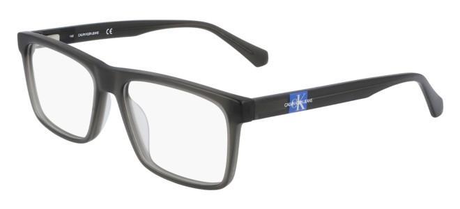 Calvin Klein Jeans brillen CKJ21614