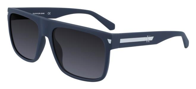 Calvin Klein Jeans solbriller CKJ21615S